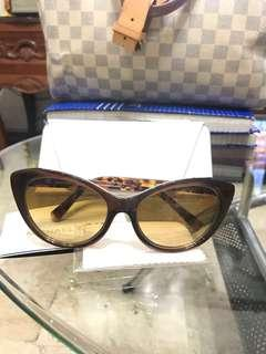 Authentic Michael Kors Cat's Eye Sunglasses ‼️‼️ REPRICED