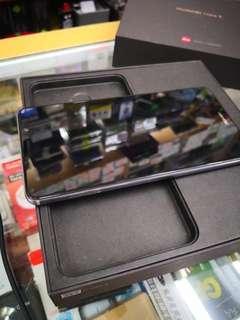 WTS: Huawei Mate 9