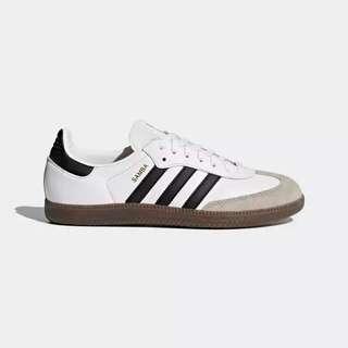 Adidas Samba OG Original