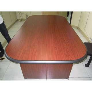 conference table - office patition - KHOMI furniture shop