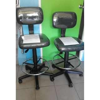 drafting chair - office partition - khomi furniture shop