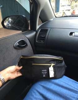 Annelo bag