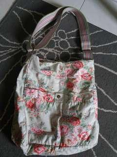 Cath Kidston Bag Authentic