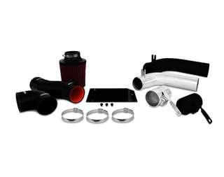 Mishimoto Air Intake for Subaru WRX