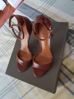 Sale!Charles and keith heels