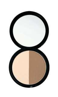 3CE Magic Touch Face Maker (Beige)