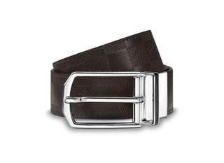 1f8ae2682fbe Louis Vuitton Men s Belt