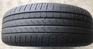 225/50/18 Pirelli Cinturato P7 RunOnFlat Tyres On Offer Sale