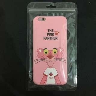 Case iphone 6+ new