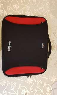 Laptop sleeve bag - up to 15 Inch laptops and macbooks