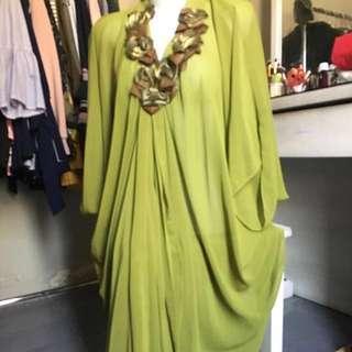Dress fame kondangan