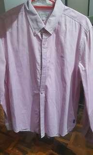 Shirt - G200