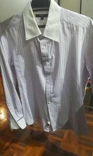 Shirt - G2000