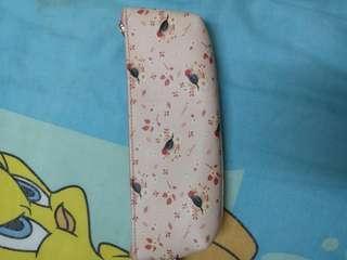 Pencil case!