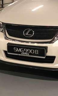 SMG990B