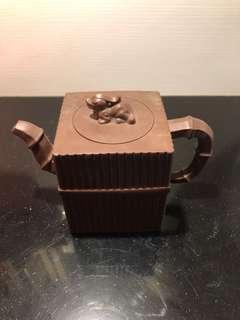 🚚 茶壺~意者價可談