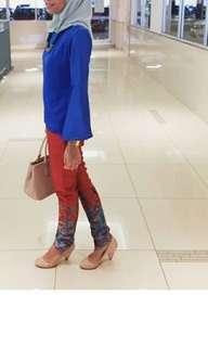Melinda Looi Pants