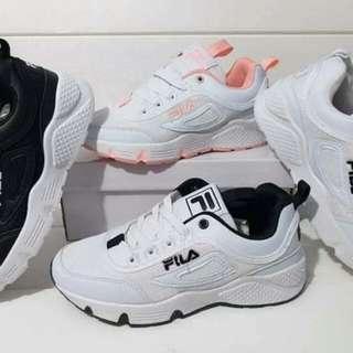 FILa new Semi Replica
