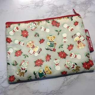 tokyo disney duffy bag