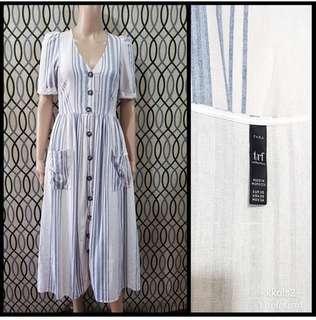I am looking zara dress