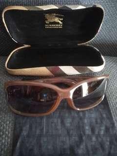 SunGlasses Blueberry