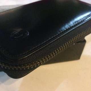 Gianni Versace Key Pouch
