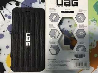 UAG folio iPhone 6/s plus