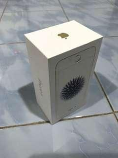 Kotak iPhone 6