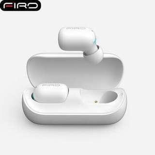 🚚 Firo A2 True Wireless Stereo Earbuds