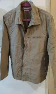 GIORDANO outerwear