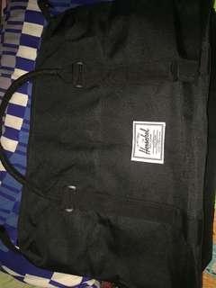 Herschel Class A Travel Bag