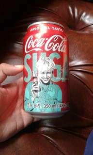 BTS coke can