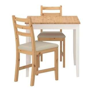 Looking for this type of chair.