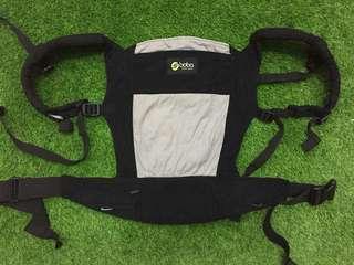 Boba 3G baby carrier Original