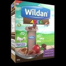 Untuk Si Comel - Wildan ADEK Coklat 550 gram