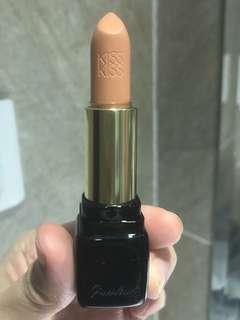 Guerlain lipstick 唇膏