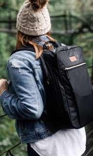 BNWT Jujube Ballard Backpack preorder