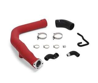 Mishimoto Subaru WRX 2015 - 2018 Charge Pipe Kit Red