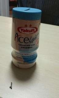 Youghurt bank