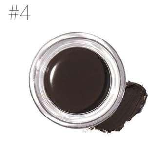 Focallure Eyebrow Cream/Pomade