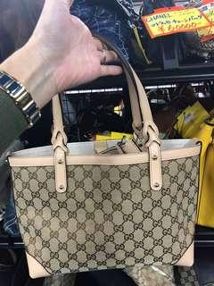 LV bags for sale authentic 100 %
