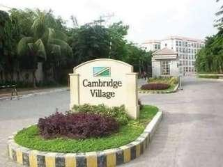 LIPAT AGAD!!! 5% DP MOVE IN Rent to Own Condo in Cainta near Tiendesitas SM Megamall Robinson Galeria Ortigas.