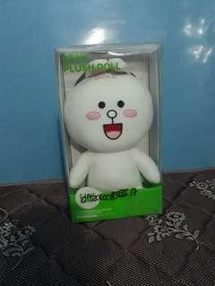#momjualan boneka Cony line