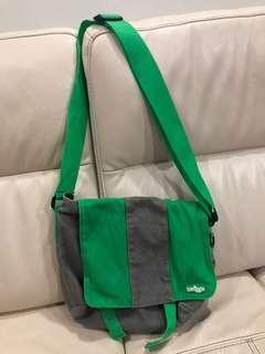 Smiggle Messenger Bag