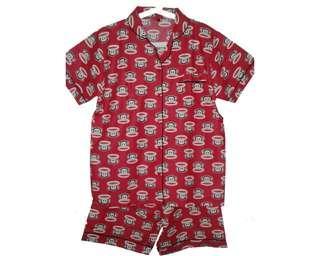 No Brand - Paul Frank (Replika) Pajamas
