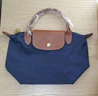 Longchamp classic size S