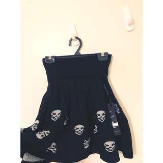 🚚 針織明星款 毛線裙 SM都可 材質超級超級好 彈性很好唷 全新品的❤️