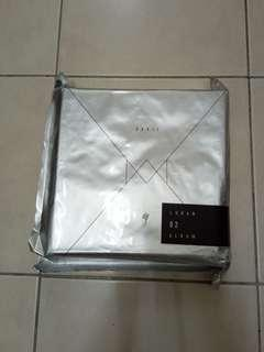 Luhan 2nd Album XXVII