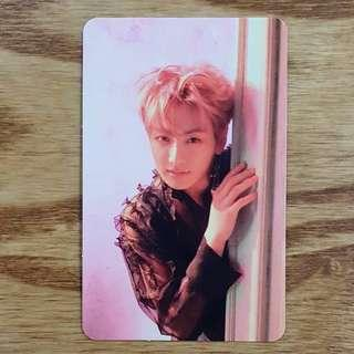 SELLING LY ANSWER JUNGKOOK E PC