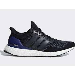 Authentic Adidas Ultraboost 1.0 OG